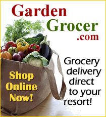 Garden Grocer Banner Small