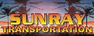 Sunray Transportation