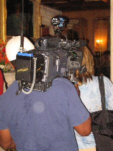 camera guy 1