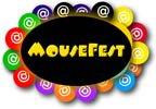 MouseFest logo