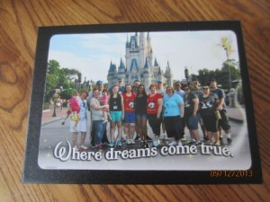 2013-09-12 PhotoPass puzzle 001