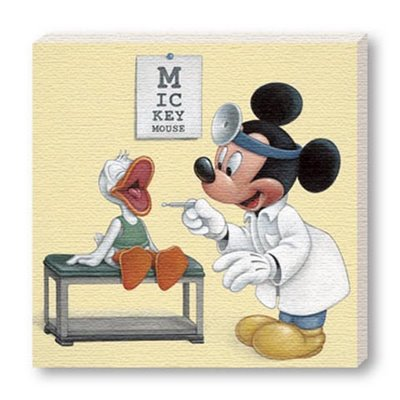 http://www.themouseforless.com/blog_world/wp-content/uploads/2010/12/lgd1380p%2Bdoctor-mickey-mouse-walt-disneys-mickey-mouse-canvas.jpg