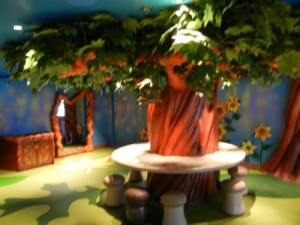 Disney Dream Pixie Hollow