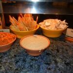 Boma Hummus & Breads