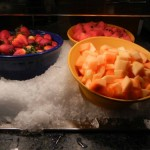 Boma Fresh Fruit