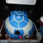Mickey Ears for Star Wars Fans