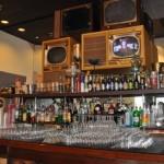 50's Prime Time Bar