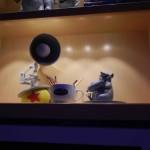 Animator's Palate Pixar Items