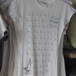 Castaway Cay Shopping (11)