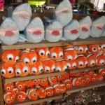 Castaway Cay Shopping (17)