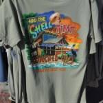 Castaway Cay Shopping (20)