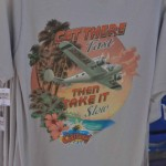 Castaway Cay Shopping (21)