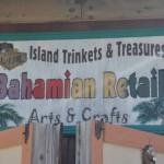 Castaway Cay Shopping (22)