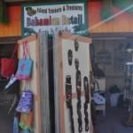 Castaway Cay Shopping (24)