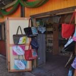 Castaway Cay Shopping (25)