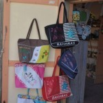 Castaway Cay Shopping (26)