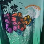 Castaway Cay Shopping (6)