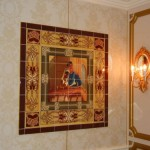 Disney Fantasy Royal Court