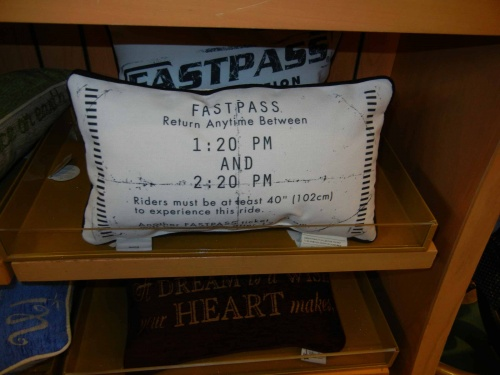 Disney Merchandise Monday Pillows Pillows Amp Pillows