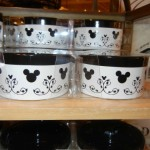 Disney Mickey Cookware