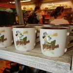 Old Key West Coffee Mug