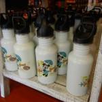 Old Key West Reusable Water Bottle