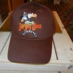 Old Key West Hat