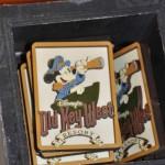 Old Key West Merchandise (4)