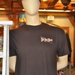 Old Key West Men's T-Shirt