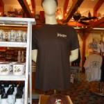 Old Key West Merchandise