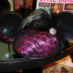 Disney Minnie Ears