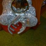 Disney Minnie Ears Headbands
