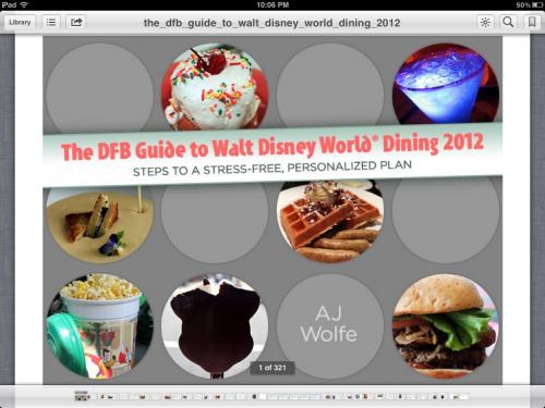 DisneyFoodBlog1