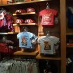 Merchandise12