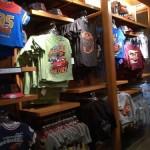 Merchandise14