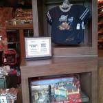 Merchandise2