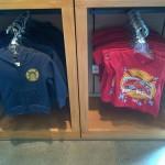 Merchandise3