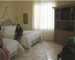 Queen Beds Suite