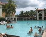 Biltmore Hotel Pool (2)