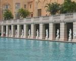 Biltmore Hotel Pool (1)