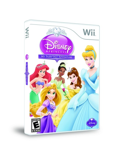 Dis_Princess_Wii_3D_FOB_CC_E