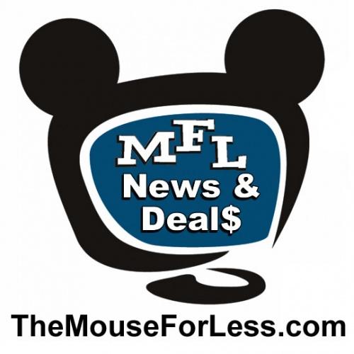 MFLNewsAndDeals