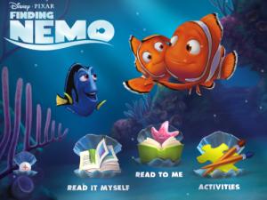 Finding-Nemo-1-300x225