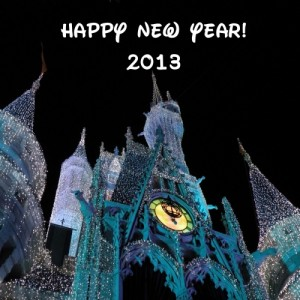 Cinderella Castle-001