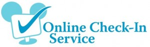 Online Checkin Service
