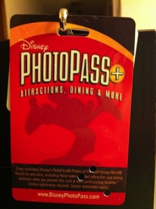 PhotoPass Plus