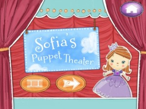 Sofia the First 4