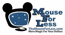 MFL-Logo-225x122
