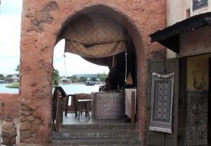 Morocco 014
