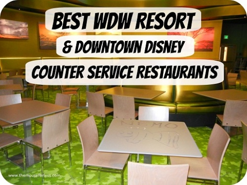Best_WDW_resort_and_DTD_counter